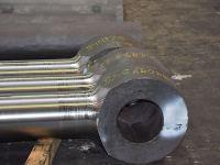 Hydraulik-Maschinenbau_1