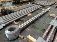 Hydraulik-Maschinenbau_4