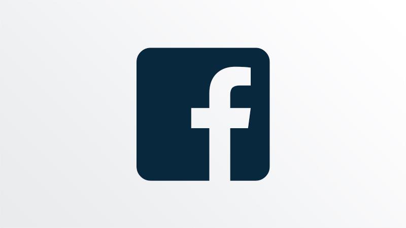 social-media-logo-facebook