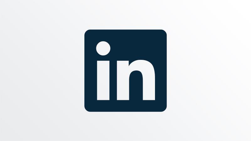social-media-logo-linkedin