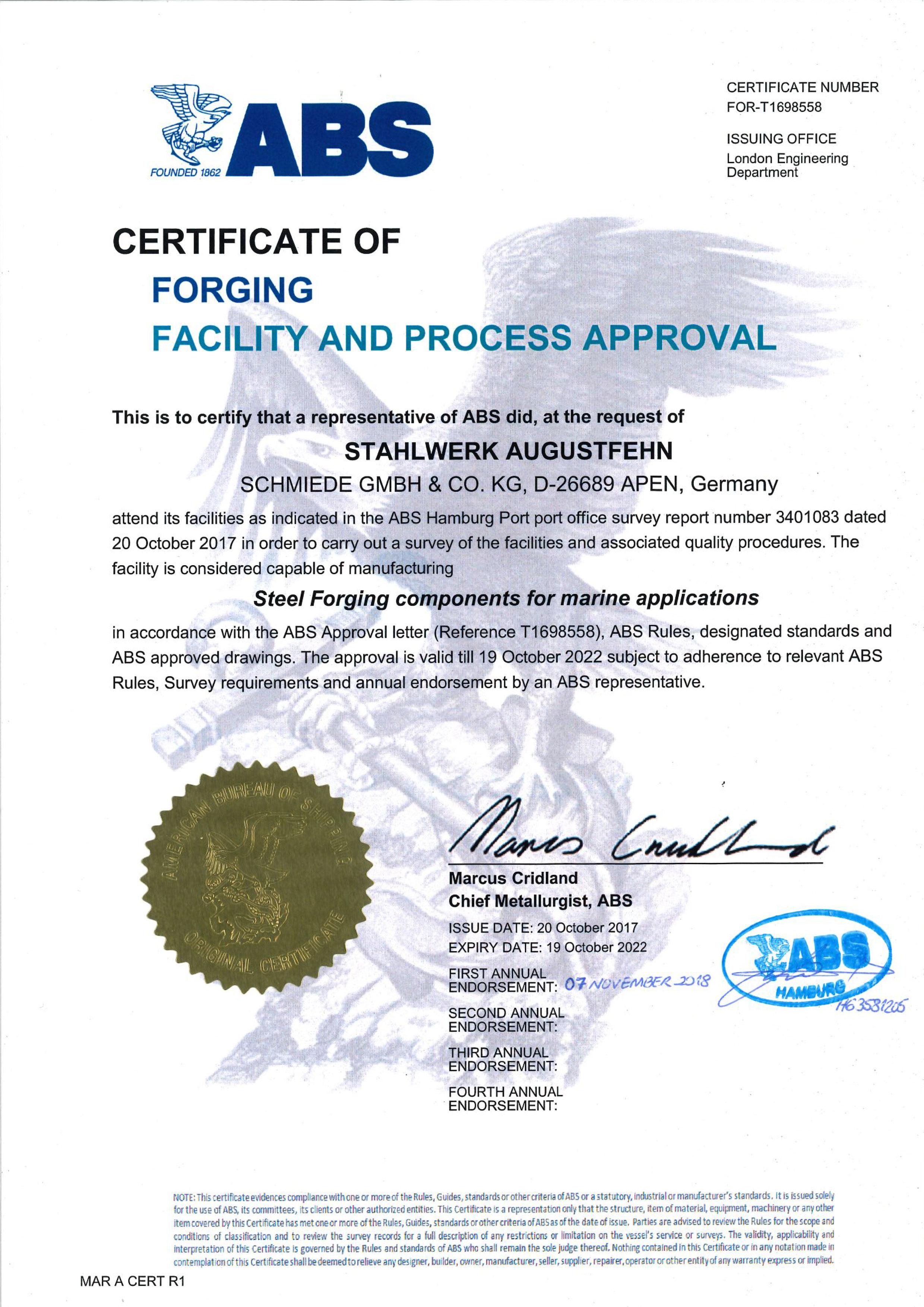 ABS-Zertifikat_T1698558_2018.11.07