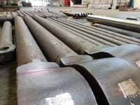 Hydraulik-Maschinenbau_3