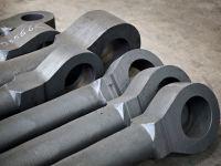 Hydraulik-Maschinenbau_2